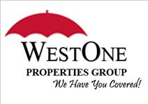 WestOne Properties Group Keller Williams Realty