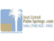 JustListedPalmSprings.com