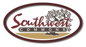 Southwest Commons