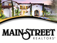 Mainstreet Realtors
