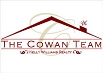 Keller Williams Realty - The Cowan Team