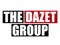 The Dazet Group