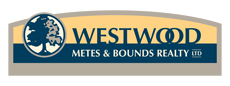 Westwood Metes & Bounds Realty