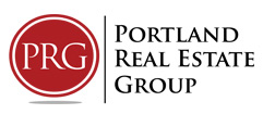 Portland Real Estate Group