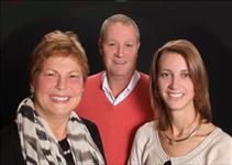 The Griesser LaPierre Team - Keller Williams Main Line Realty