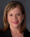 Donna Harmatuk