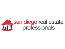 San Diego Real Estate Professionals