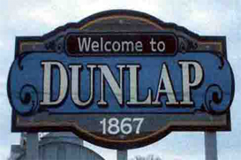 Dunlap IL Real Estate