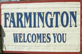 Farmington IL Real Estate