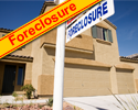 Townhome Foreclosure Listings in Val Vista Lakes