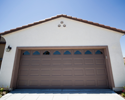 Seville Listings with a Garage