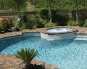 Homes With A Pool For Sale in Trilogy