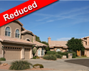 Price Reduced Townhome Listings in Val Vista Lakes
