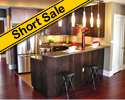 Val Vista Lakes Townhomes Short Sales