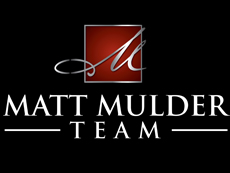 Matt Mulder Home Selling Team