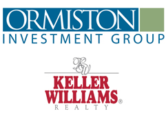 Ormiston Investment Group - Keller Williams Realty