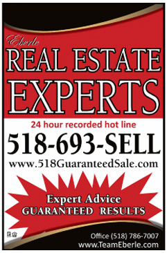 Eberle Real Estate Experts