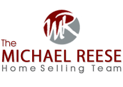 Michael Reese Home Selling Team