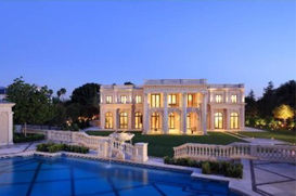 Beverly Hills CA Real Estate