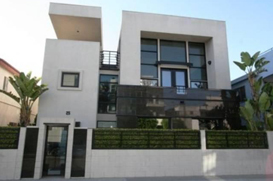 Venice CA Real Estate