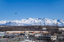 Wasilla Ak Home For Sale Anchorage Amp Mat Su Valley Real Estate