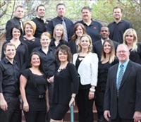 Heidi Skinner & Associates
