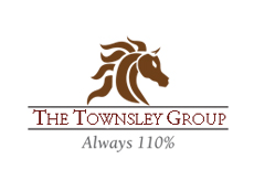 The Townsley Group - Keller Williams Realty