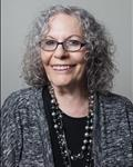 Photo of Elaine Lieberman