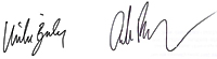broker-signature