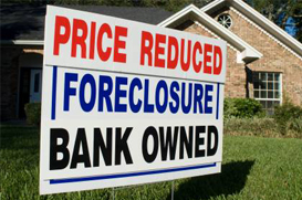 Foreclosures/Bank Owned FL Real Estate