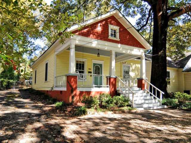 historic marietta real estate homes for sale rh northatlantahometeam com