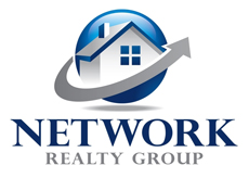 Network Realty Group