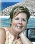 Photo of Terrie Hall
