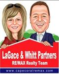 Photo of LaGace & Whitt Partners