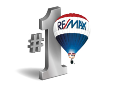 RE/MAX Accord