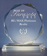 REMAX Platinum Realty