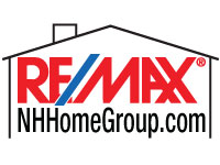 NH Home Group