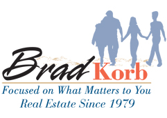 The Brad Korb Team