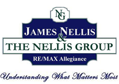 The Nellis Group