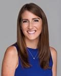 Melinda McCartin