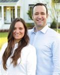 David & Natalia Rotan