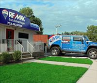 Remax 1st Advantage