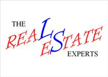 Lance Simpson Real Estate Experts