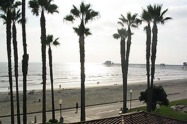Oceanside CA Real Estate