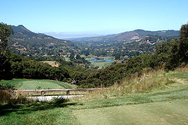 Carmel Valley CA Real Estate
