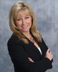 Tami Holmes Real Estate Experts