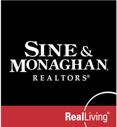 Sine and Monaghan Realtors