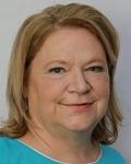 Photo of Janet Hays