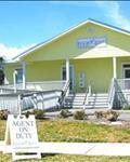 Photo of Navarre Beach Real Estate Sales