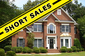 SHORT SALE VA Real Estate